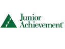 Junior Achievement image